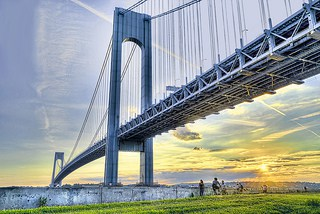 Live and Work in Staten Island, Practice with a Virtual Office New York Location