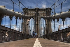 How Can A Midtown NYC Virtual Office Help Your Brooklyn Law Practice?