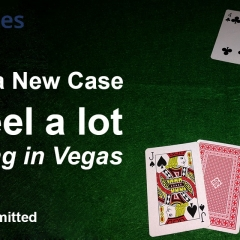 Virtual Office NYC Lawyer, Vivian Sobers: Taking on a New Case Can Feel A Lot Like Betting in Vegas